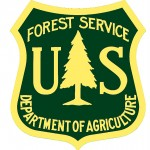 US_ForestService_logo