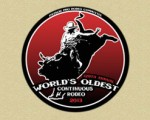 World's Oldest Continuous Rodeo, Payson Arizona